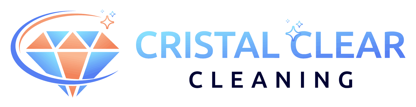 Cristal Clear Cleaning - Jacksonville Cleaning